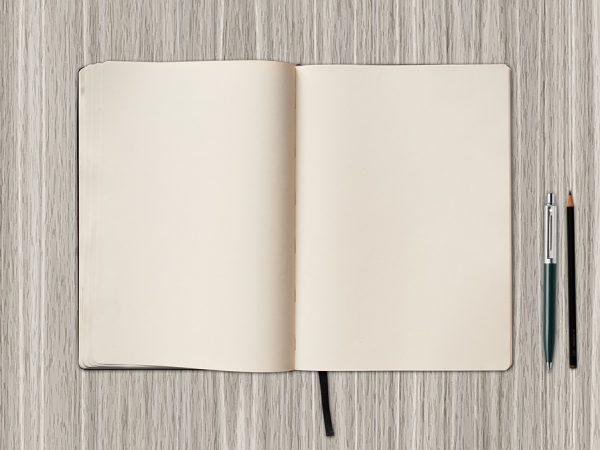 book-1210150_960_720